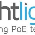 mht-lighting